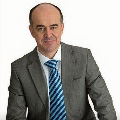 Manuel_Carpio_IMF