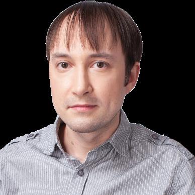 Victor_Chebyshev_K
