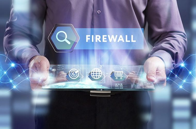 Firewall as a service (FWAAS O FAAS)