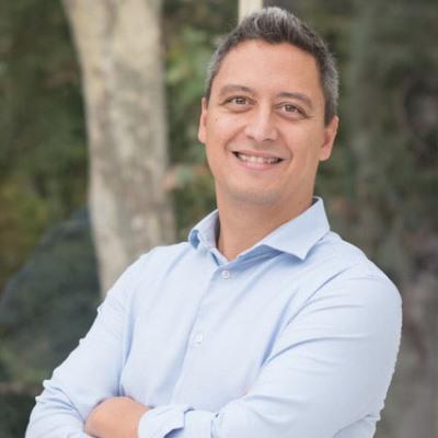 Jose_Canelada_Infoblox
